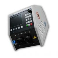 Wholesale 1-Phase 50HZ Induction Heating Machine 5KW Air-cooled For PWHT from china suppliers
