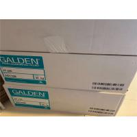 Wholesale 90°C -110°C HT90 Solvey Galden perfluoropolyether fluids 5kg/bucket from china suppliers