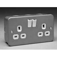 Wholesale Metal Junction Box from china suppliers