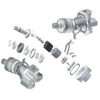 Wholesale Hitachi Excavator Pump Motor Parts from china suppliers