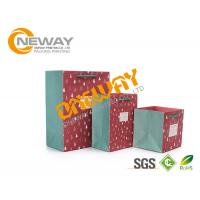 Wholesale Printed Packaging Boxes ,Brand Logo Printed Paper Gift Tube Packing from china suppliers