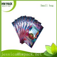 Wholesale chargers wires packing bag from china suppliers