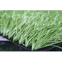 Wholesale 50mm spine yarn field green /apple green  China Artificial grass flooring factory from china suppliers