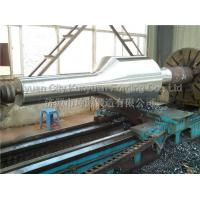 Wholesale High Strength Integral Blade Stabilizer ASTM A388 UT For Drilling from china suppliers