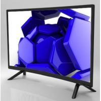 Wholesale High Contrast Flat Screen Curved TV Wall Mount Ultra High Definition Display from china suppliers