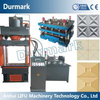 Wholesale Factory supplier four column hydraulic punch press machine from china suppliers