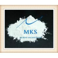 Quality MMB-CHMINACA white powder(CAS Number: 832231-92-2 ) fast delivery for sale