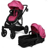 Wholesale Pram Baby Stroller Buggy Car seat Baby carrier Bag 3in1 from china suppliers