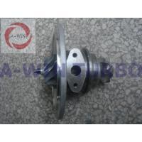 Wholesale RHF5 8973311850 IHI Turbo Cartridge Replacement Customized from china suppliers