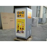 Wholesale Beverage Stirring High Purity Nitrogen Generator PSA Dissolved Oxygen In Liquids / Oils from china suppliers