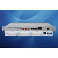 Wholesale 63E1 MSTP/SDH Multiplexer from china suppliers