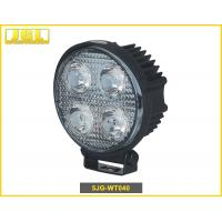 Wholesale Durable CREE 5W Off Road Led Flood Lights Cree Off Road Lighting 9 - 32v from china suppliers