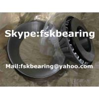 Wholesale VOLVO / BENZ 805015 Truck Wheel Bearings Long Life 70mm × 165mm × 57mm from china suppliers