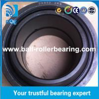 Wholesale IKO SBB28 Industrial Joint Bearing Slide Guide Radial Ball Bearing 44.45x71.438x38.89 Mm from china suppliers