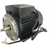 Buy cheap Electric Motor Of Swimming Pool Water Pump Quite Runing AC Motor Plastic Pump Body from wholesalers