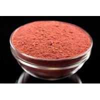 Wholesale Functional Red yeast rice extract from china suppliers