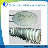 Wholesale Vacuum light box from china suppliers