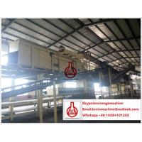 Wholesale Roofing Sheets Manufacturing Machine , Eco Friendly MGO Wall Board  Roll Forming Equipment from china suppliers