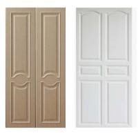 wardrobe door designs.jpg