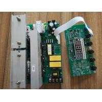 Wholesale 80K Ultrasonic Circuit Driving Board with Display Screen Board from china suppliers