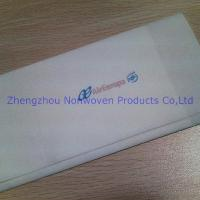 Wholesale Airplan Napkin from china suppliers