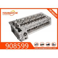 Wholesale Engine Cylinder Head For Mitsubishi  Fuso Canter 4P10T2 4P10T4 4P10T6 MK667922 from china suppliers