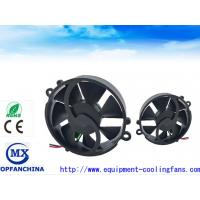 Wholesale Direct Current IP57 Electronic Equipment Cooling Fans Diameter 3cm from china suppliers