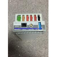 Wholesale GE SOLAR 8000 Patient Monitor TRAM 450SL Module / Parameter Patient Monitor Module from china suppliers