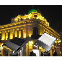 Wholesale 200w Warm White Outdoor Led Flood Light Fixtures Waterproof Security Spot Light IP65 from china suppliers