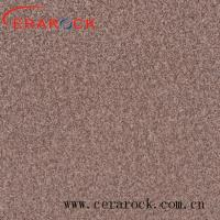 Wholesale 60x60cm Dark Color Granite floor tiles from china suppliers