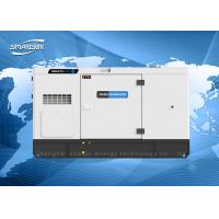 Wholesale Powerful Diesel Standby Generator Alternator DCEC Series ATS Panel from china suppliers