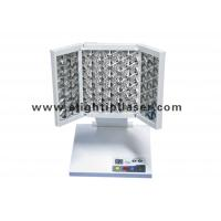 Wholesale Photon LED PDT Skin Rejuvenation  from china suppliers