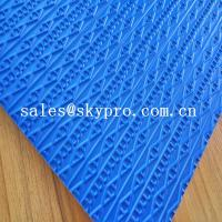 Wholesale Fashion eva foam sheet for shoe sole rubber foam sports shoes sole from china suppliers