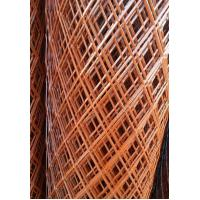Wholesale Good price expanded mesh( ISO 9001) from china suppliers