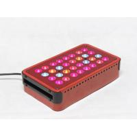 Wholesale LED grow lights for Hydroponics plants from china suppliers