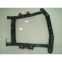 Quality French Renault Logan Front Car Crossmember 6001549649 / 6001745454 / 544013322R for sale