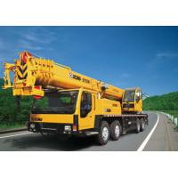 Wholesale XCMG New QY30K5 30 Ton Truck Crane With Weichai Engine And 3m Min. Rated Working Radius from china suppliers