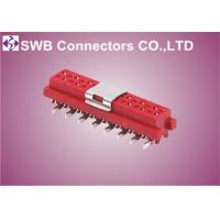 Wholesale Micro Match 1.27mm Pitch Board to Board Connectors for Notebook from china suppliers