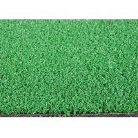 Wholesale Family leisure mini golf artificial turf , Green , artificial playground turf from china suppliers