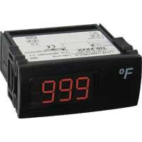 Wholesale KH105-8 channels survey controller from china suppliers