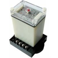 Wholesale Electrical DC 24V,12V or AC operated SIGNAL RELAY(JX-18G/1-1, jx-18a/2a2, JX-18A/2A2) from china suppliers
