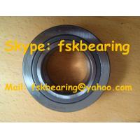 Wholesale One-Way Combined Industrial Needle Bearings NATV40PP for Machine Tool from china suppliers