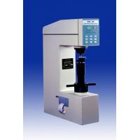 Wholesale Digital Bench Rockwell Hardness Tester With LCD Display RS232 50Hz / 60Hz from china suppliers
