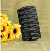 Wholesale USB Laptop External Battery Backup Power Bank Light Weight ABS Material from china suppliers