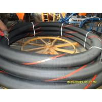 Wholesale 3 Inch Oil Resistant Heavy Duty Rubber Hose For Docking Oil from china suppliers