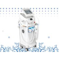 Wholesale Medical Skin Care RF Skin Tightening Machine For Skin Rejuvenation And Hair Removal from china suppliers