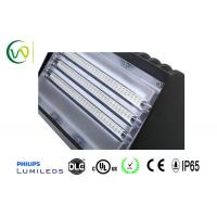 Wholesale UL External Led Wall Lights , Led Outdoor Area Flood Light Wall Pack Fixtures 120lm / W from china suppliers