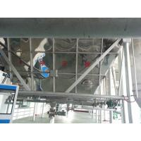 Wholesale Pulse Dust Filter Collector With Cloth Bag For Pharma / Chemical Industry from china suppliers