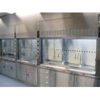 Wholesale Stainless steel Fume Hood  choosing HK brand succezz stainless steel fume hood from china suppliers