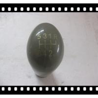 Quality Genuine FOTON TRUCK PARTS,HANDLE BALL ASSY,1105117300002,Hot Sale Foton Parts,China truck part for sale